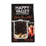 Black Bean Chili Gourmet Soup Mix