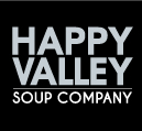Happy Valley Soup Company