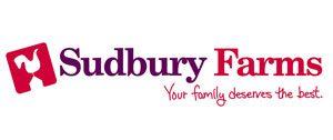 Sudbury Farms