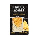 Potato and Cheese Gourmet Soup Mix